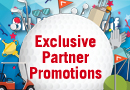 MGK 15th Anniversary - Exclusive Partner Promotions